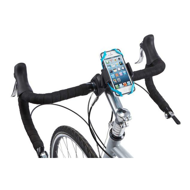 Thule - Smartphone Bike Mount-Bike Accessories-Kunstadt Sports