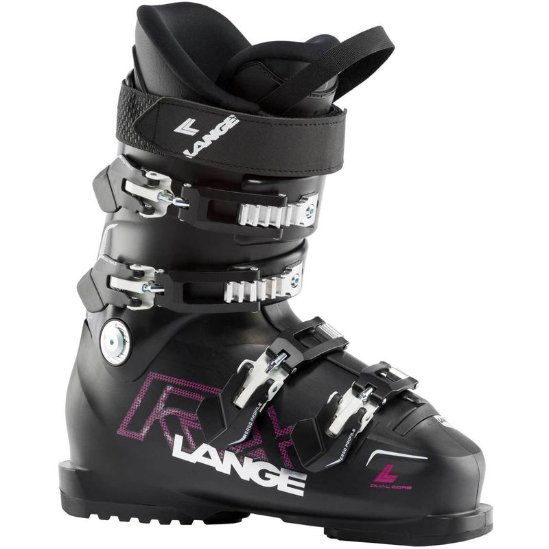 Lange 2021 RX Elite W Ski Boot