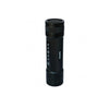 Xceon - Acouztic MP3 player flashlight-Bike Accessories-Kunstadt Sports