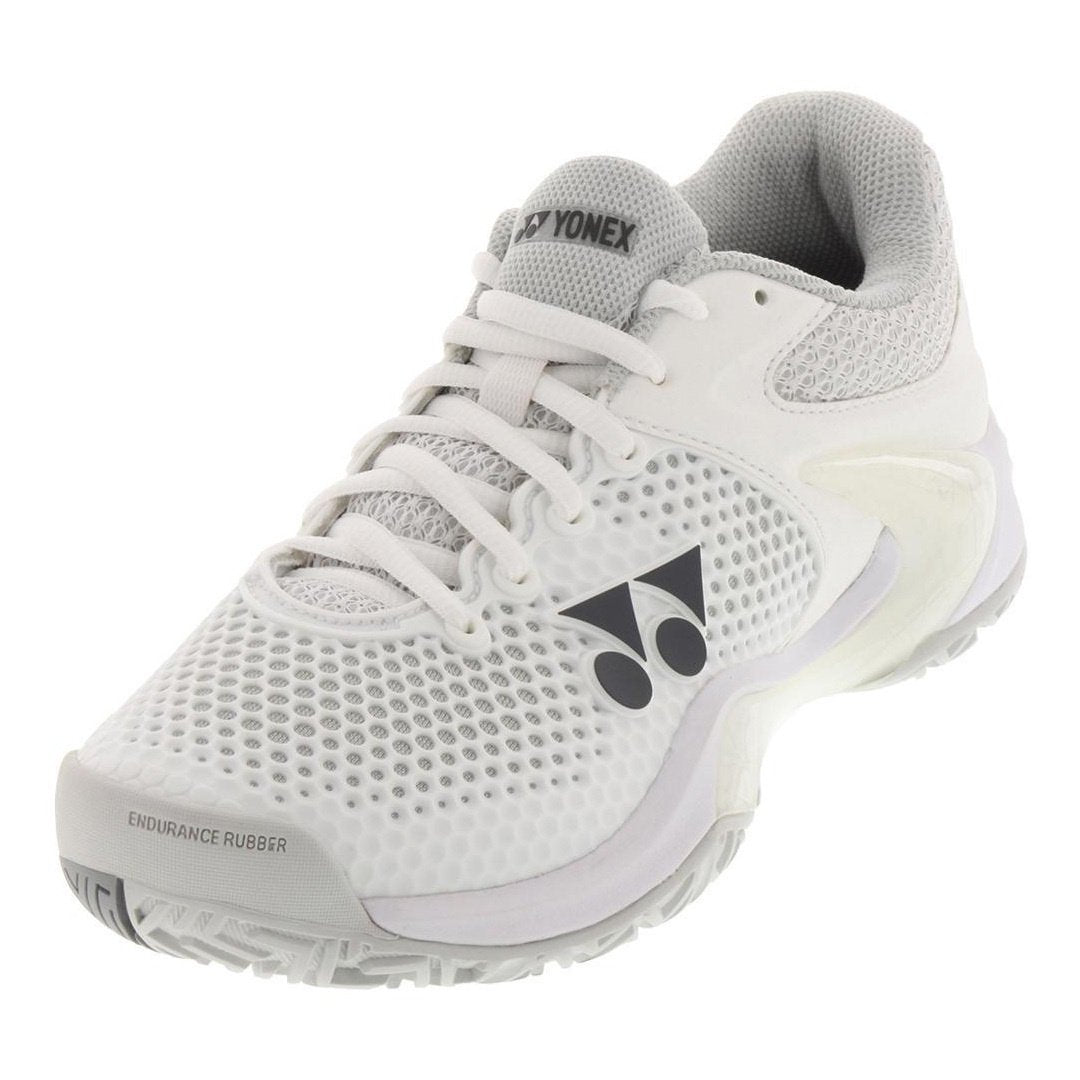 Yonex - 2018 SHT Eclipsion 2 Ladies-Tennis Shoes-Kunstadt Sports