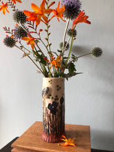 Load image into Gallery viewer, Bud vase