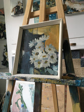 Load image into Gallery viewer, Ox Eyed Daisies