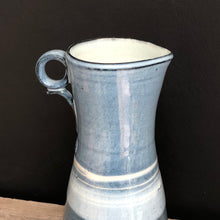 Load image into Gallery viewer, Large Porcelain Jug