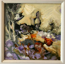 Load image into Gallery viewer, Flowers at Dyffryn Fernant