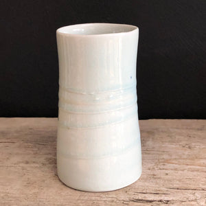 Porcelain Pourers