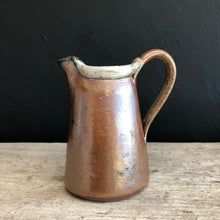 Load image into Gallery viewer, Stoneware Jug 4