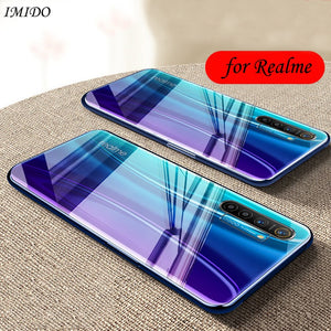 Soft TPU Case For OPPO Realme C1 C2 X2 Pro X2 XT K5 5 Pro Silicone Cases for OPPO Realme C1 C2 X2 Pro X2 XT Transparent Cover