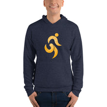 Load image into Gallery viewer, Impact Runner Hoodie
