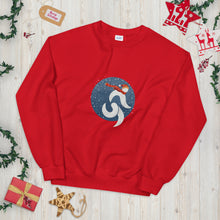 Load image into Gallery viewer, Impact Christmas Jumper