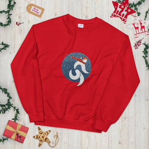 Impact Christmas Jumper