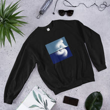 Load image into Gallery viewer, Fast AF Unisex Sweatshirt