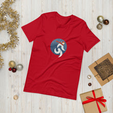Load image into Gallery viewer, Impact Christmas Tee