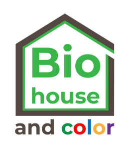 biohouse and color