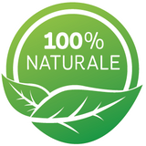 100 percento naturale biohouse and color