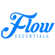 FLOW Essentials