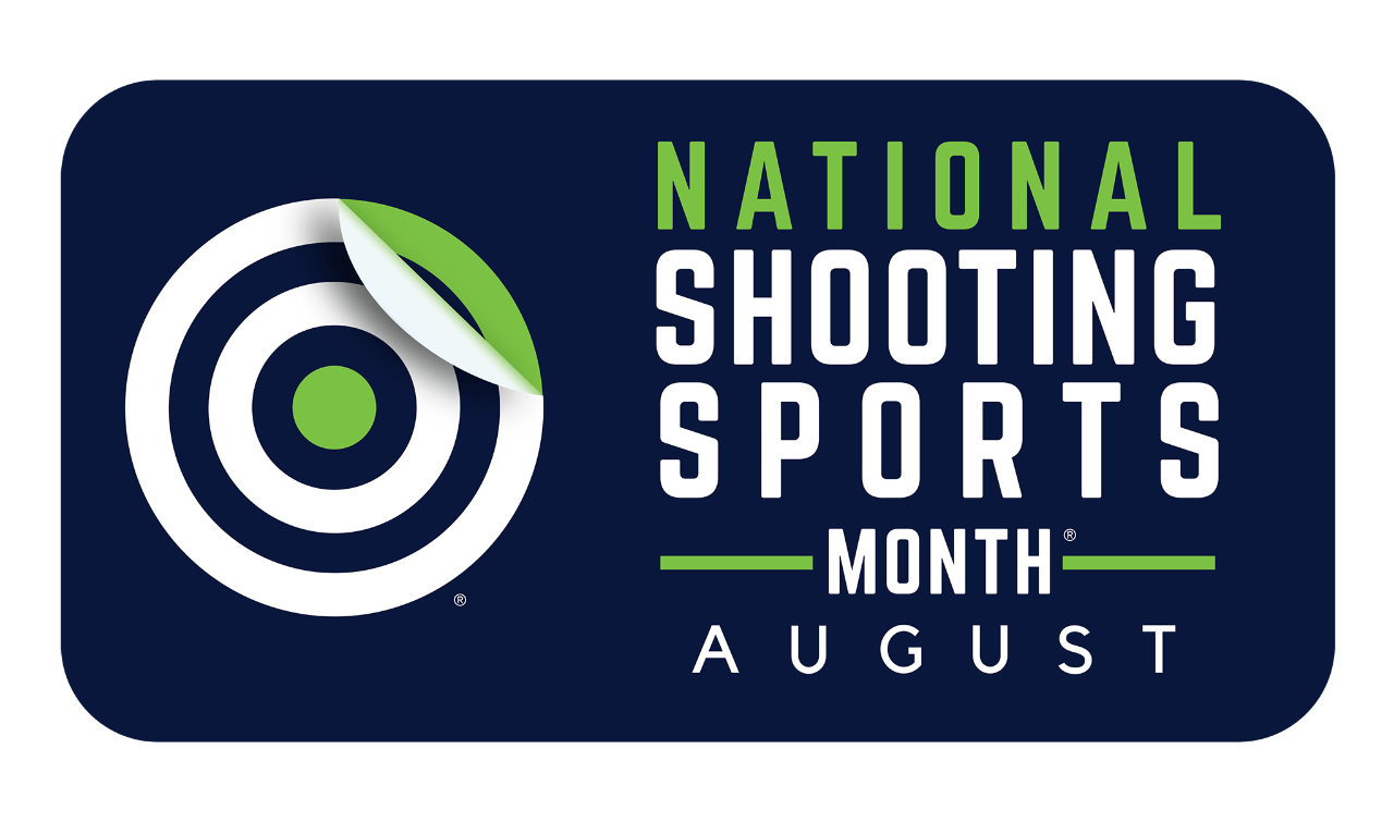 On the Eve of National Shooting Sports Month | Longshot Target Cameras