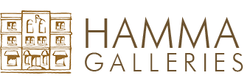 Hamma Galleries
