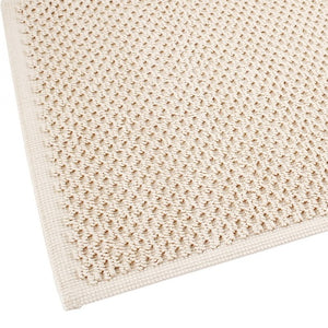 70 X 140 Keith Cotton Rug