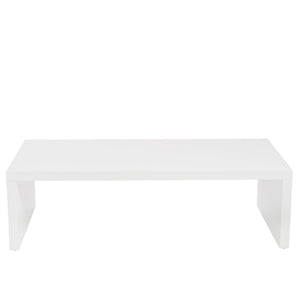 Abby Coffee Table