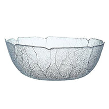 "Load image into Gallery viewer, 10"" Glass Bowl"