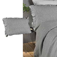 Load image into Gallery viewer, Boudoir Pillow (Limited)