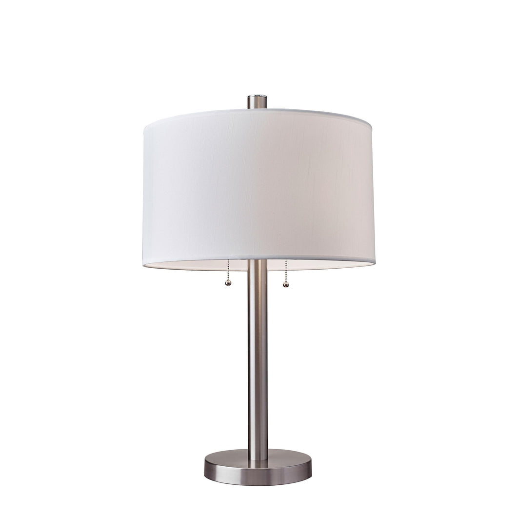 Boulevard table lamp