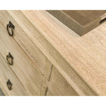 Load image into Gallery viewer, Capetown 6-Drawer Dresser