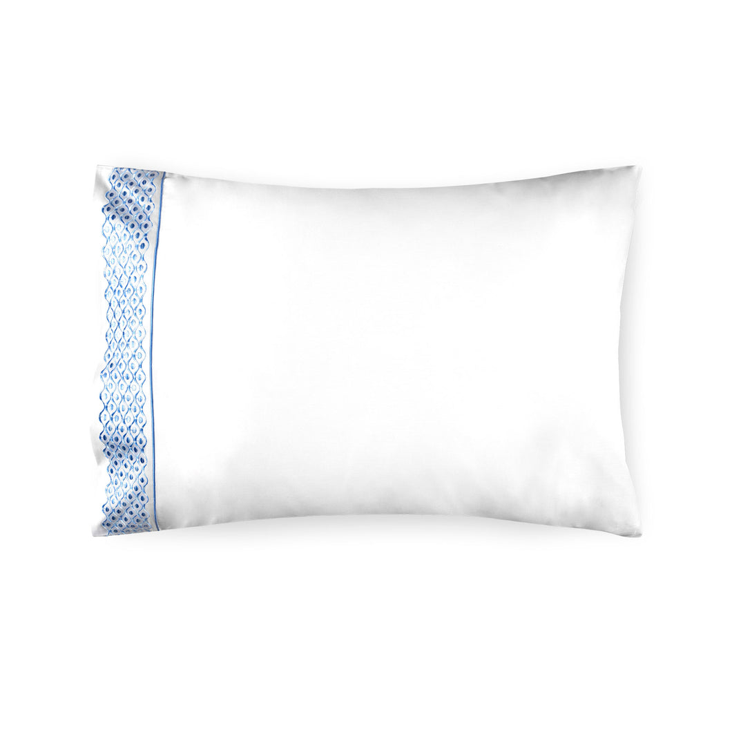 Alma (Nissa) Pillowcase Pair