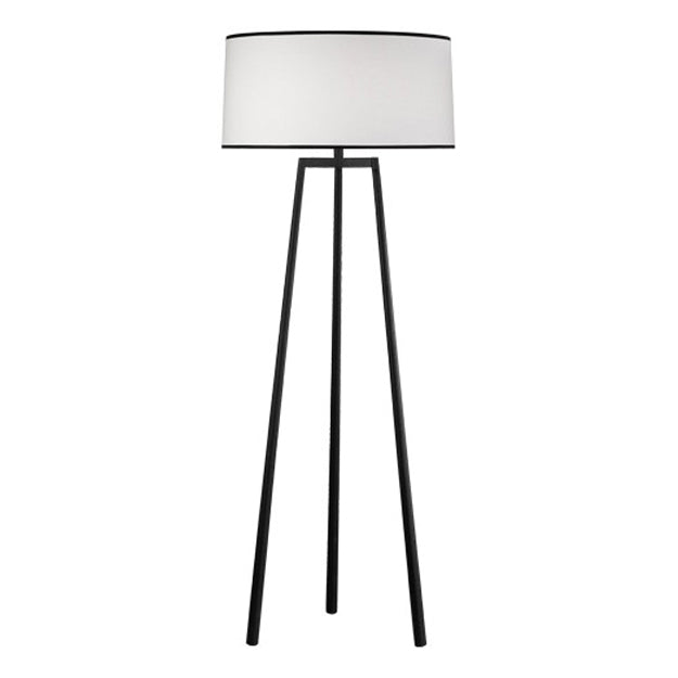 Rico Shinto Floor Lamp