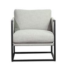 Load image into Gallery viewer, Rylee Chair