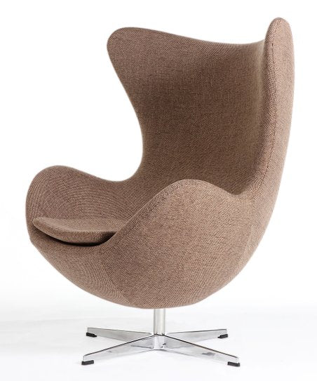 Slattery lounge chair