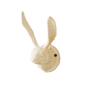 Wall Hook - Rabbit