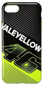 iPhone 7/8 valeyellow Cover
