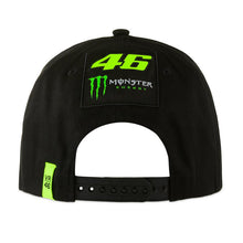 Load image into Gallery viewer, MONSTER ENERGY 46 CAP