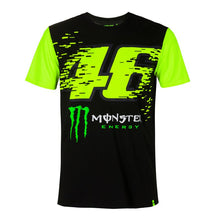 Load image into Gallery viewer, MONSTER ENERGY 46 T-SHIRT