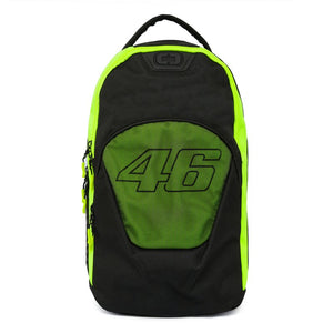 VR46 OUTLAW LIMITED EDITION by OGIO