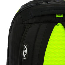 Load image into Gallery viewer, VR46 RACE DAY PACK LIMITED EDITION by OGIO