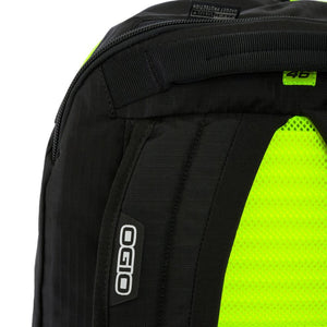 VR46 RACE DAY PACK LIMITED EDITION by OGIO