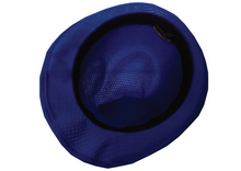 Load image into Gallery viewer, Fedora Racing Hats Cubprix Championship 2020 Blue Color