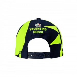 Rossi Replica Cap for Kids