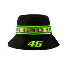 Load image into Gallery viewer, KID 46 THE DOCTOR BUCKET HAT