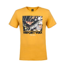 Load image into Gallery viewer, HELMET VRFORTYSIX T-SHIRT