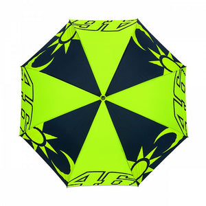 Valentino Rossi sun and moon small umbrella
