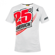 Load image into Gallery viewer, 25 MAVERICK T-SHIRT
