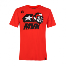 Load image into Gallery viewer, MVK BOAR T-SHIRT