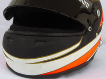 Load image into Gallery viewer, Kimi Raikkonen 2013 Replica Helmet