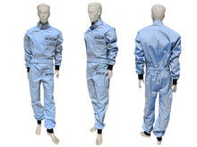 Load image into Gallery viewer, Phil Hill 1961 Replica Racing Suit