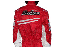 Load image into Gallery viewer, Kimi Raikkonen 2008 Replica Racing Suit