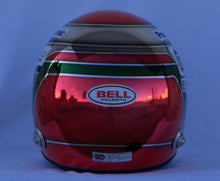 Load image into Gallery viewer, Jarno Trulli 2009 Replica Helmet