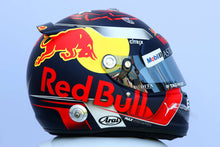 Load image into Gallery viewer, Max Verstappen 2018 Helmet